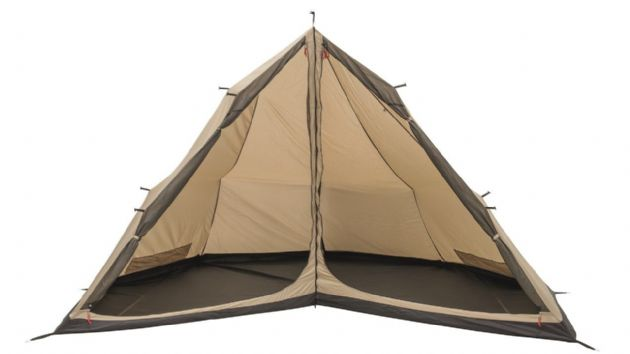 Robens Inner Camping Tent Cherokee, Outdoor camping equipment - Grasshopper Leisure
